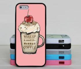 iphone 6 case,iphone 6 plus case,iphone 5 case,iphohne 5s case,iphone 5c case,iphone 4 case,iphone 4s case for Samsung Galaxy S3 S4 S5 cover skin case